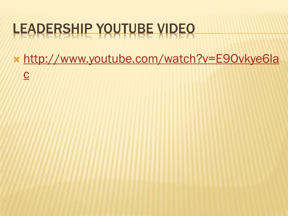  http://www.youtube.com/watch?v=E9Ovkye6la c http://www.youtube.com/watch?v=E9Ovkye6la c