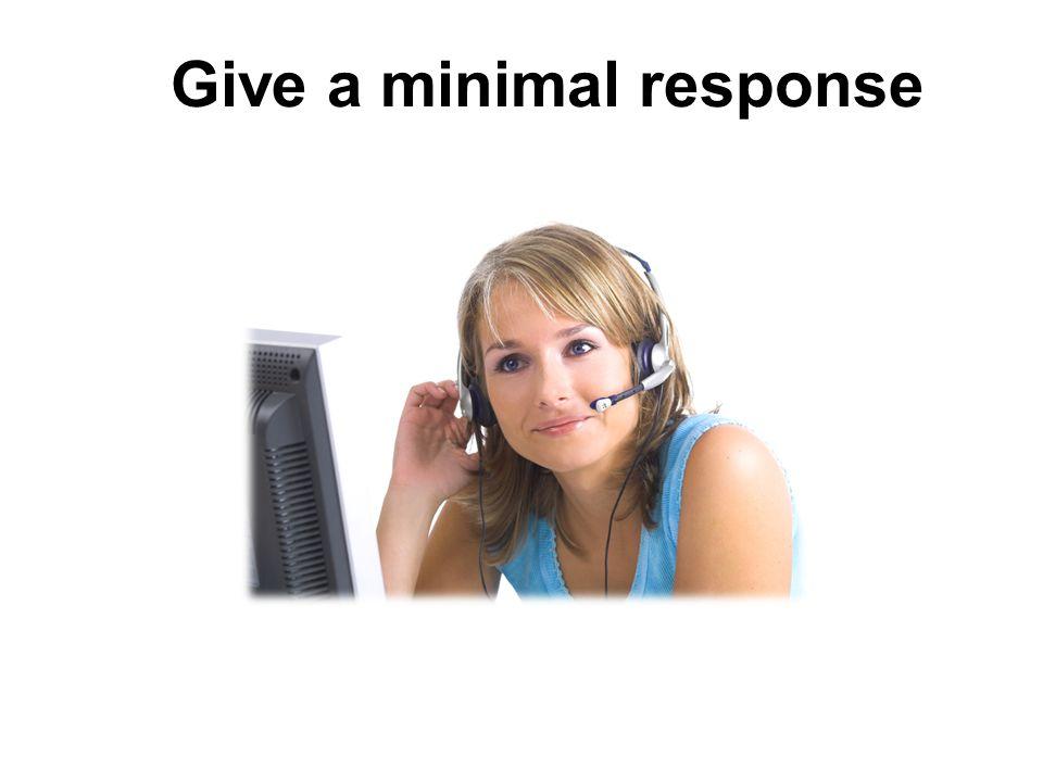 Give a minimal response