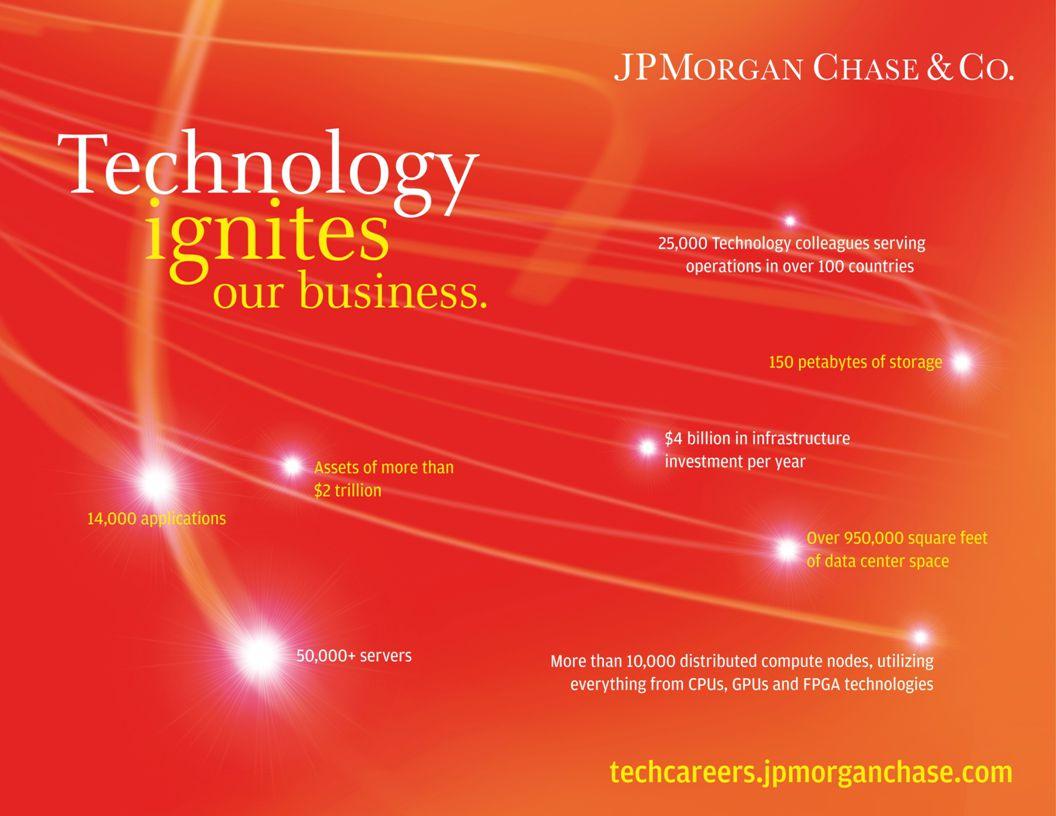 Confidential - JPMorganChase Proprietary Information S T R I C T L Y P R I V A T E A N D C O N F I D E N T I A L