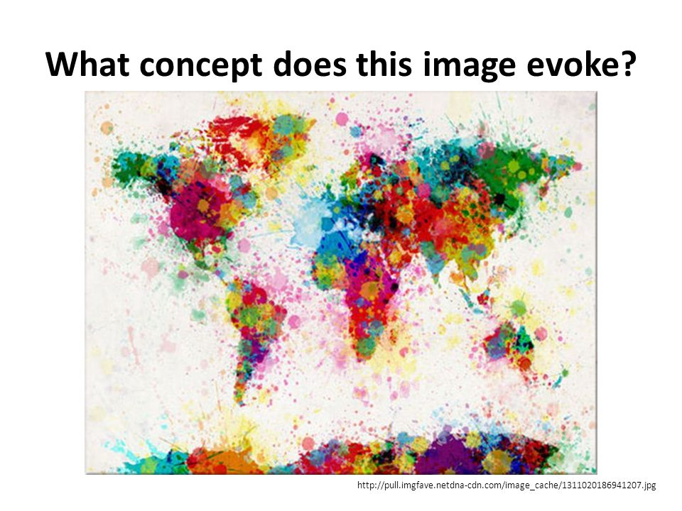 What concept does this image evoke? http://pull.imgfave.netdna-cdn.com/image_cache/1311020186941207.jpg