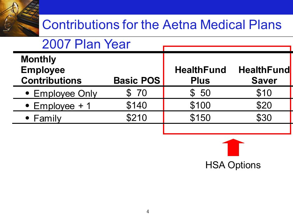 15 What is a Health Savings Account.