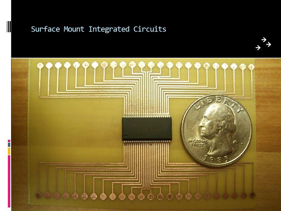 Touch Sensor / Clocking Source: http://www.qprox.com/downloads/datasheets/qt160_107.pdf