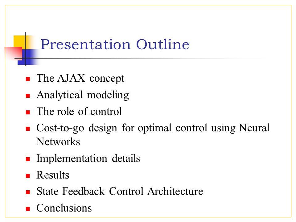 Testing the CGA Network q11 =1e-3, q22 = 1e-4, q33 = 0, p11 = 1e-4, p22 = 1, p33 = 1e-2