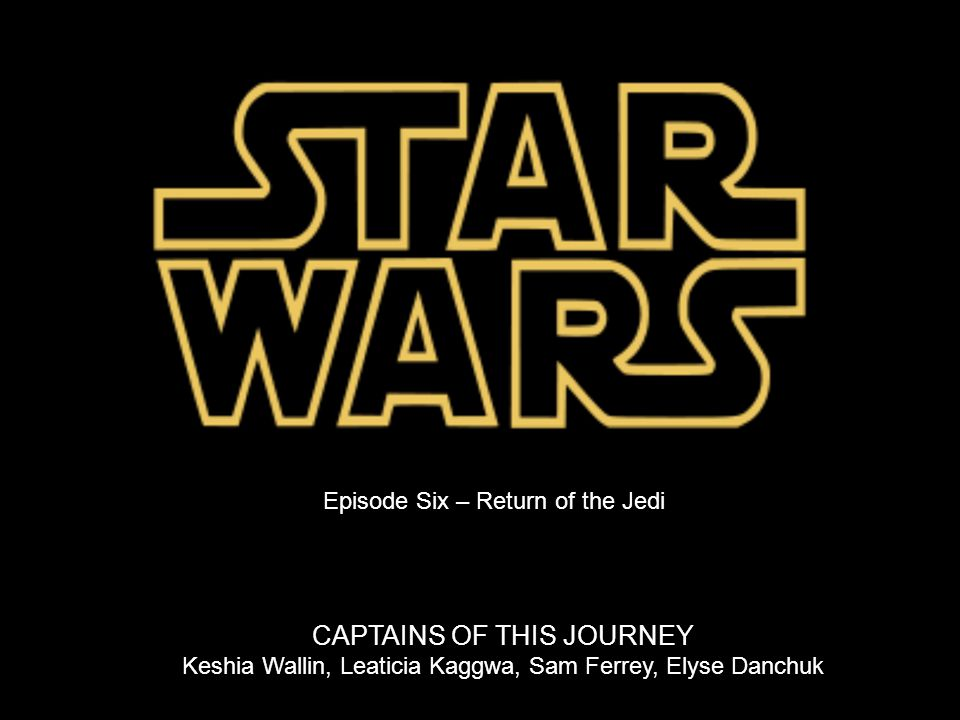 Introduction Structure Rebel Empire Motivation Rebel Empire Leadership Rebel Empire Diversity Rebel Empire In a galaxy far away Two opposing forces, The Empire and The Rebel Alliance, Success, dependant on four main factors; Structure Motivation Leadership Diversity