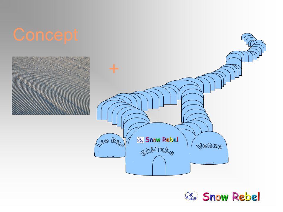 Snow RebelSnow RebelSnow RebelSnow Rebel Concept + Snow RebelSnow RebelSnow RebelSnow Rebel