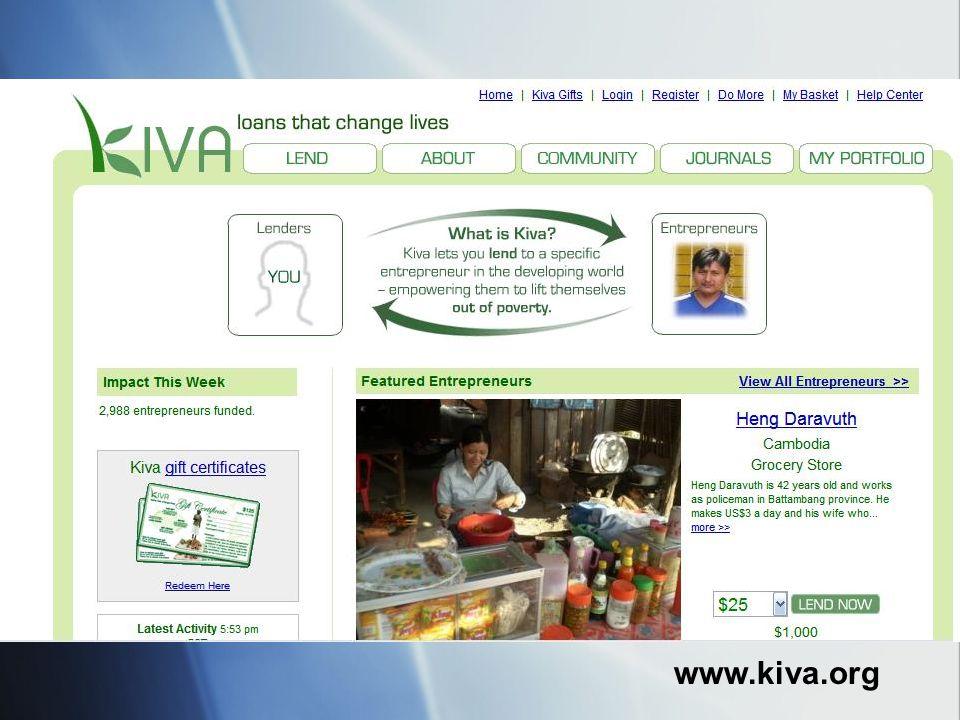 www.kiva.org