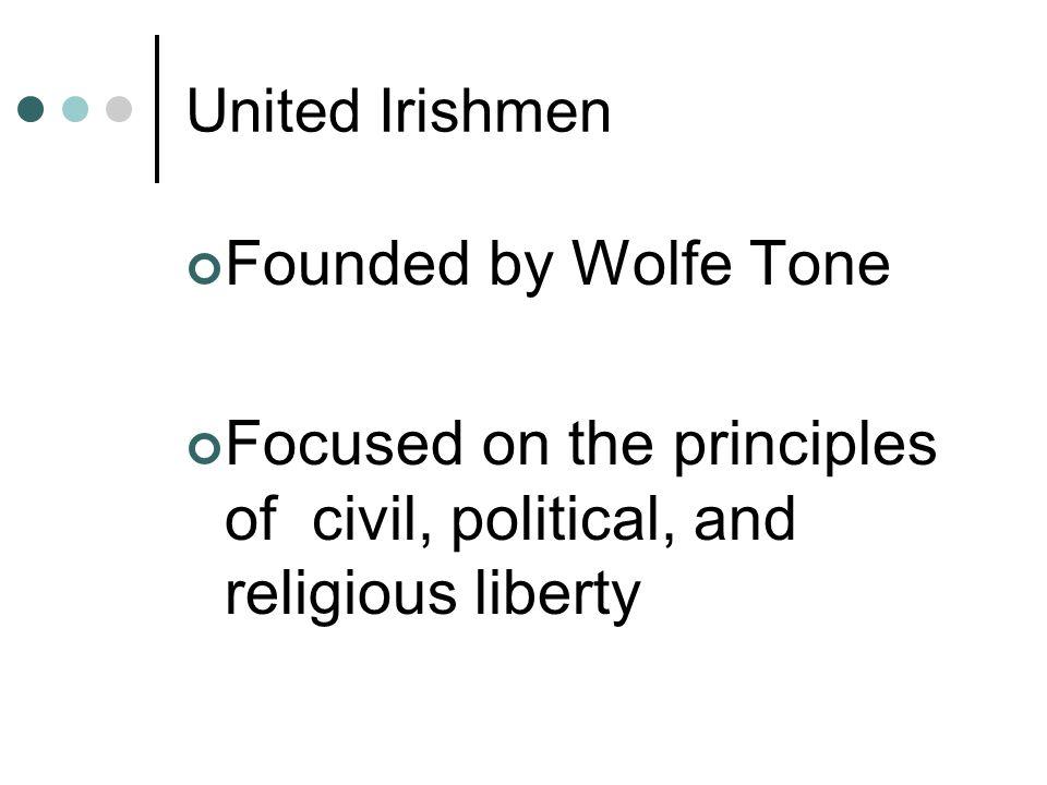 Roger Casement September 1 st 1864- August 3 rd 1916 Who was he.