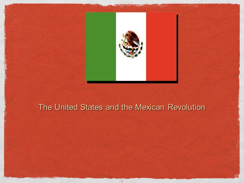 The Mexican Revolution David Siquieros Mural: Poeple in Arms
