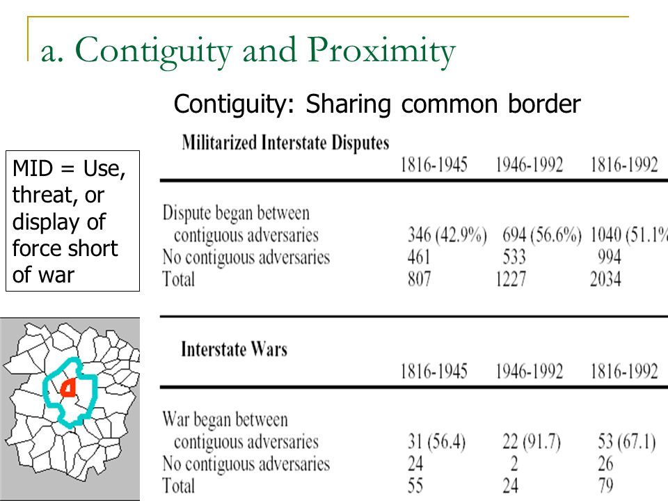 C.Does foreign aid work. 1. Aid and corruption: No overall correlation, positive or negative a.