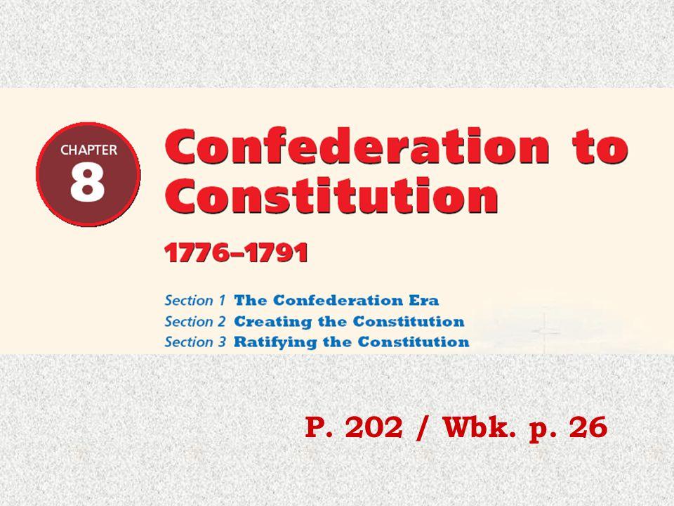 P. 202 / Wbk. p. 26