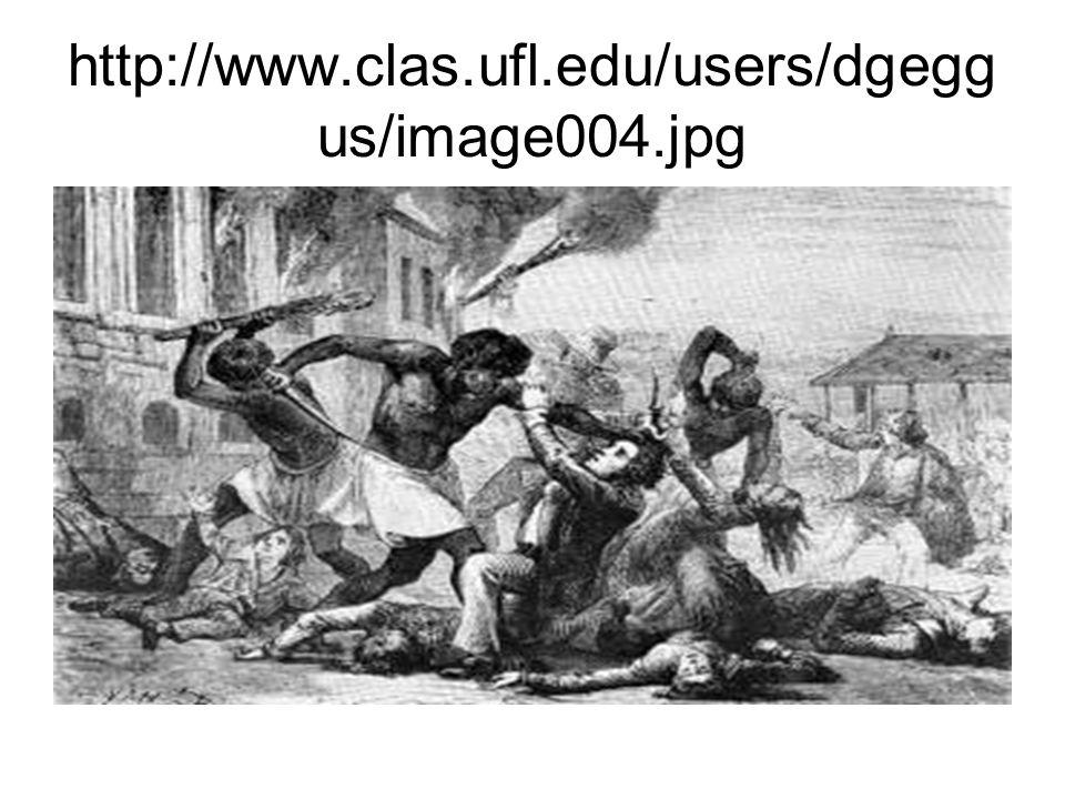 http://www.clas.ufl.edu/users/dgegg us/image004.jpg