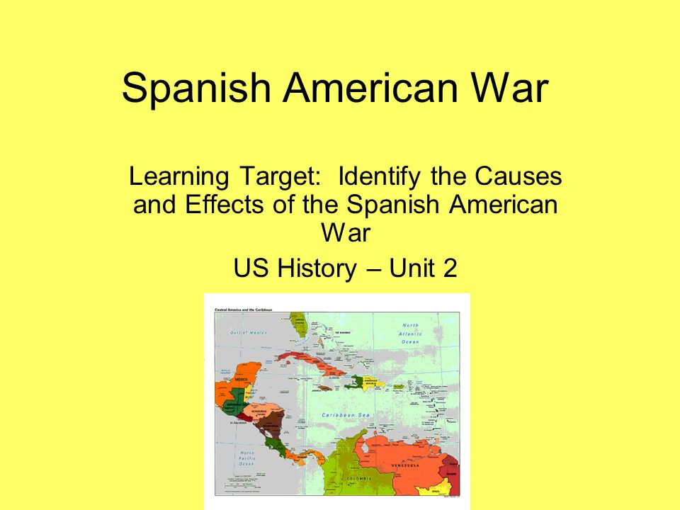spanish american war essay apush essay spanish american war kinjal cause and effect of spanish american war essay question homework cause and effect of spanish american