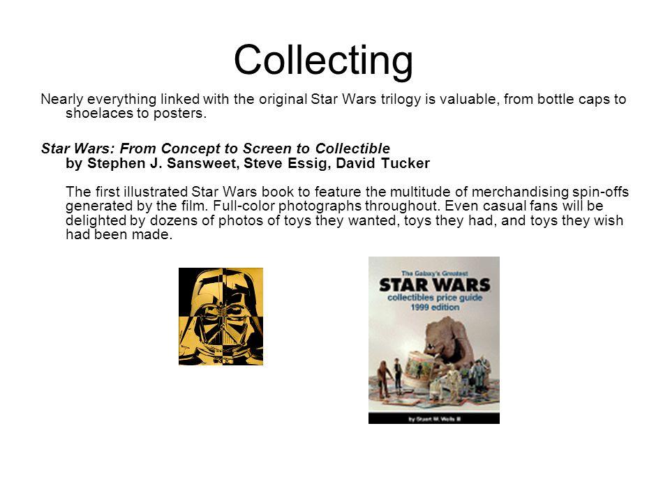 Star Wars Gansta Rap http://www.youtube.com/watch?v=tEeAjy-05OI Yoda Music Video https://www.youtube.com/watch?v=lPyxstgk8oM https://www.youtube.com/watch?v=lPyxstgk8oM