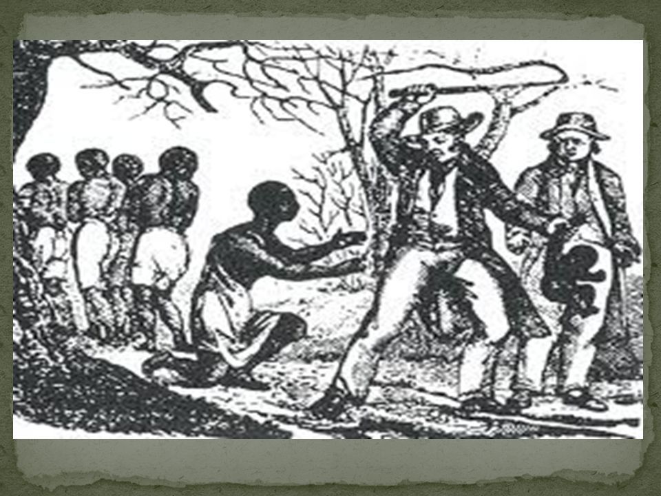 2.5 million living in the 13 colonies 2 million were Europeans mostly British and Irish When they arrived they took the land from the natives Some were also killed by disease and war Americans were slaves they were captured in Africa and enslaved to white Americans
