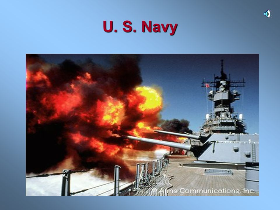 United States Navy Alfred T. Mahan asserted in The Influence of Sea Power Upon History that the U. S. needed a modern fleet and foreign bases By 1900,