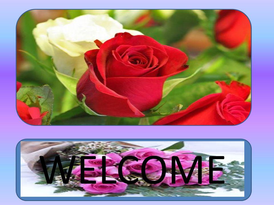 Teacher Introduction : Ramesh chandra paul Asst.Head master Ataikula J.K.