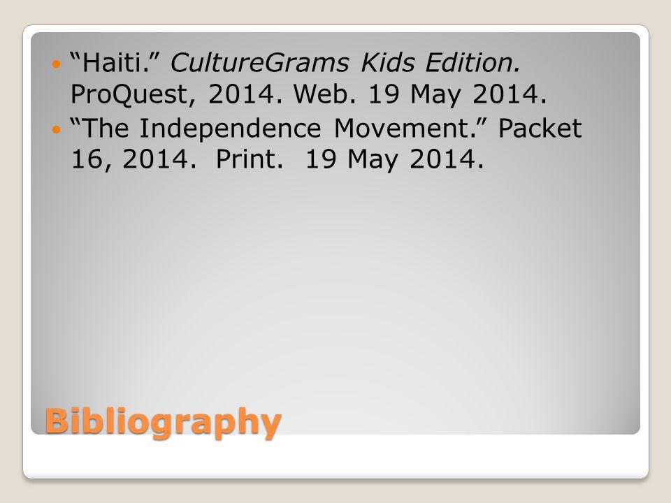 Problems facing Modern Haiti ways to help Haiti https://www.kickstarter.com/projects/jack cnewell/how-to-build-a-school-in-haiti https://www.kickstarter.com/projects/jack cnewell/how-to-build-a-school-in-haiti