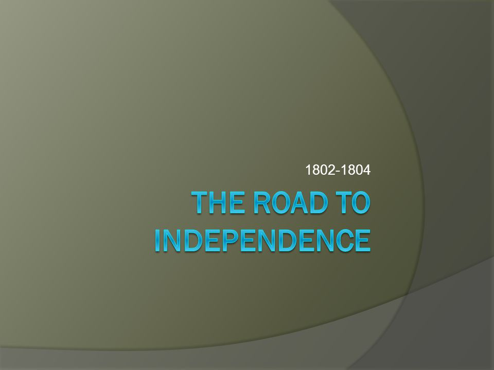 1802-1804