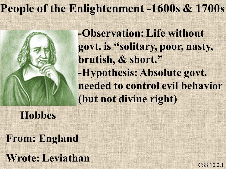 Voltaire Enlightenment Ideas