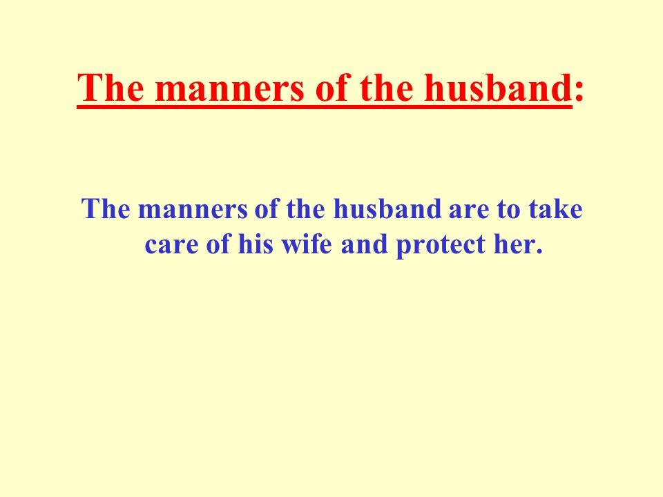 Ibn-`Umar narrated that `Umar had a daughter who was called `Asiyah (Arabic: rebel).