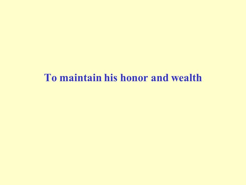 The Prophet (SAWS) said: Act equally between your children; act equally between your sons. (Reported by Abu-Dawud)
