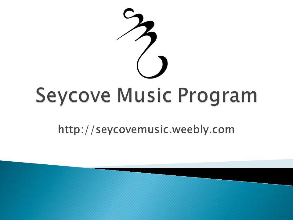 http://seycovemusic.weebly.com