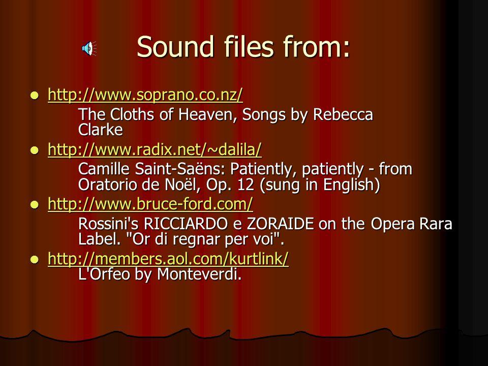 Review (con't) Soprano-melody line Soprano-melody line Alto-create inner harmonies Alto-create inner harmonies Tenor-create inner harmonies Tenor-create inner harmonies Bass-the foundation layer Bass-the foundation layer