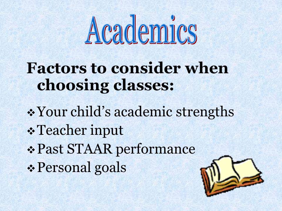Choices for 6 th Grade Core Classes Pre-Advanced PlacementRegular (On-grade level) Pre-AP Language Arts (GT version also) Language Arts Pre-AP MathMath Pre-AP ScienceScience Pre AP World Cultures and Geography World Cultures and Geography