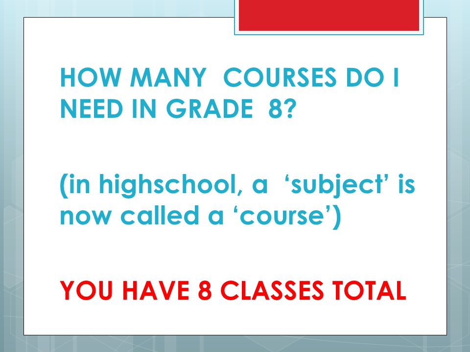 Resources  Your Teacher  Mrs.