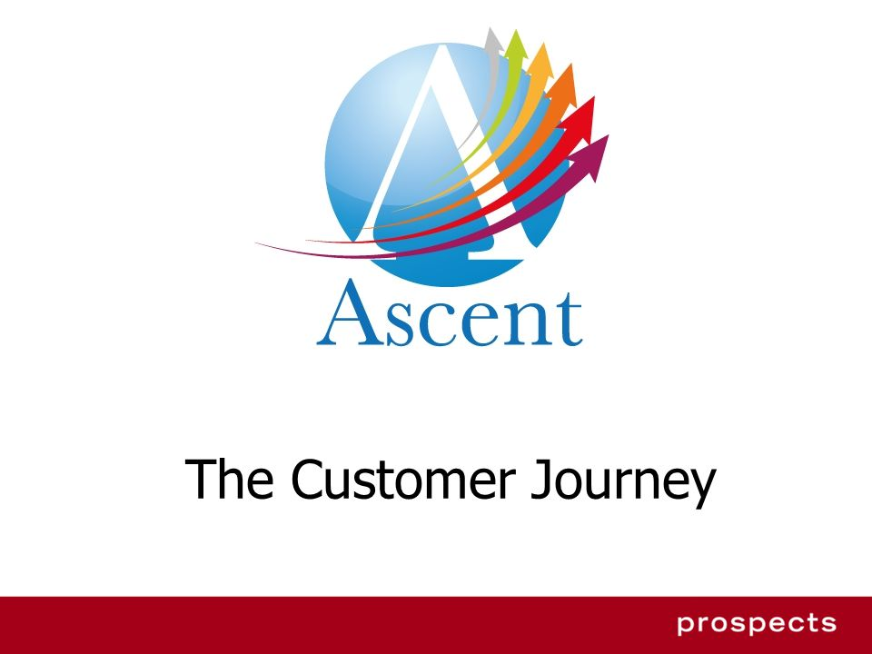 Customer Focus Customers must be: Challenged on their restrictive behaviours, attitudes, beliefs and lifestyles Given new direction, motivation and confidence-use of CBT Able to reflect on progress made Provided with bite size goals Recognised for their achievements Encouraged to remain motivated