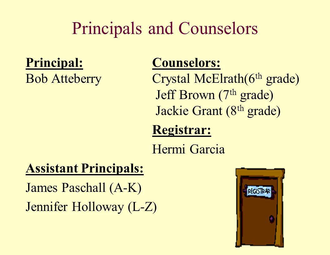 A Sample Student Schedule with AVID Elective 6 th Grade Schedule Fall SemesterSpring Semester (1) MathMath (2) ScienceScience (3) World CulturesWorld Cultures (4) RELARELA (5) RELARELA (6) AVIDAVID (7) Band, Choir, Orchestra, Drama/Art, or PE