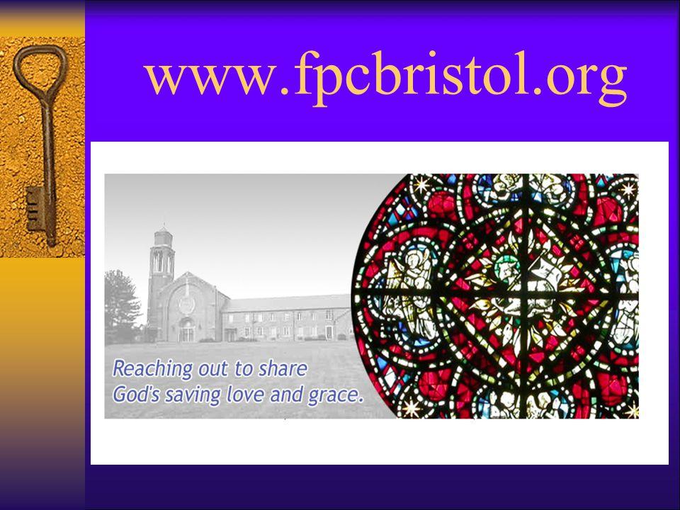 www.fpcbristol.org