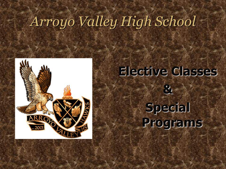 Teaching Academy (A California Partnership Academy)