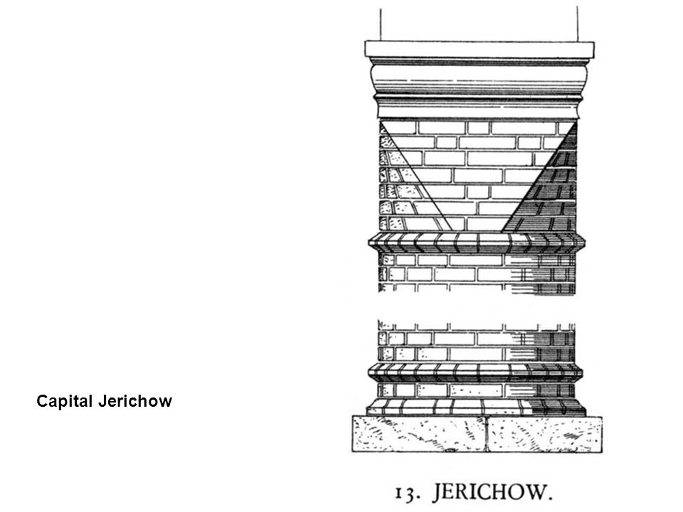 Capital Jerichow