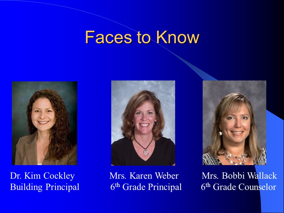 Important Dates April 6 th Grade Counselor meets with 5 th Grade teachers May 5 th Grade Tours of Hudson Middle School August mark your calendars now.