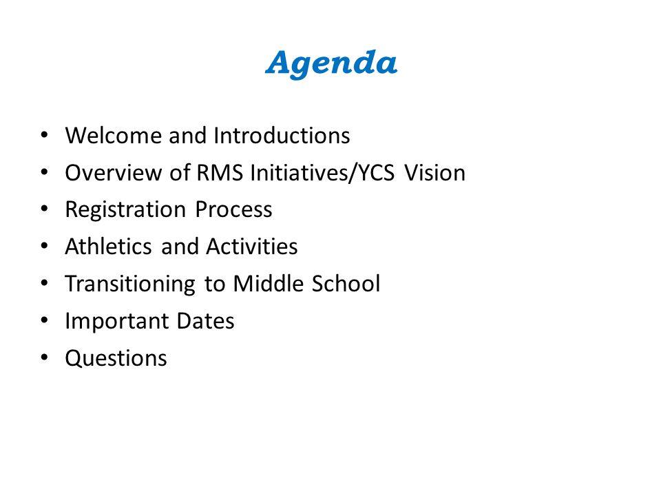 Athletics/Activities  Registration  Seasons  Physical  Academic Eligibility  Transportation