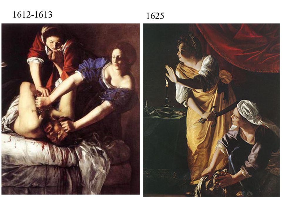 1612-1613 1625