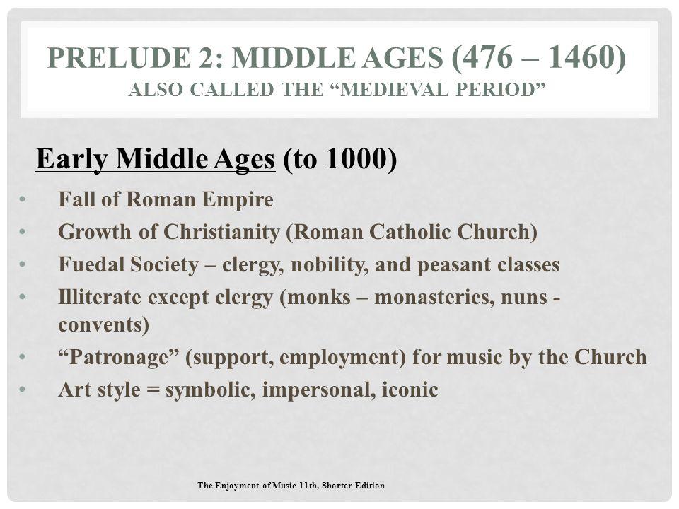 PRELUDE 2: THE RENAISSANCE 1450 - 1600 Renaissance – rebirth or renewal – began in Italy.