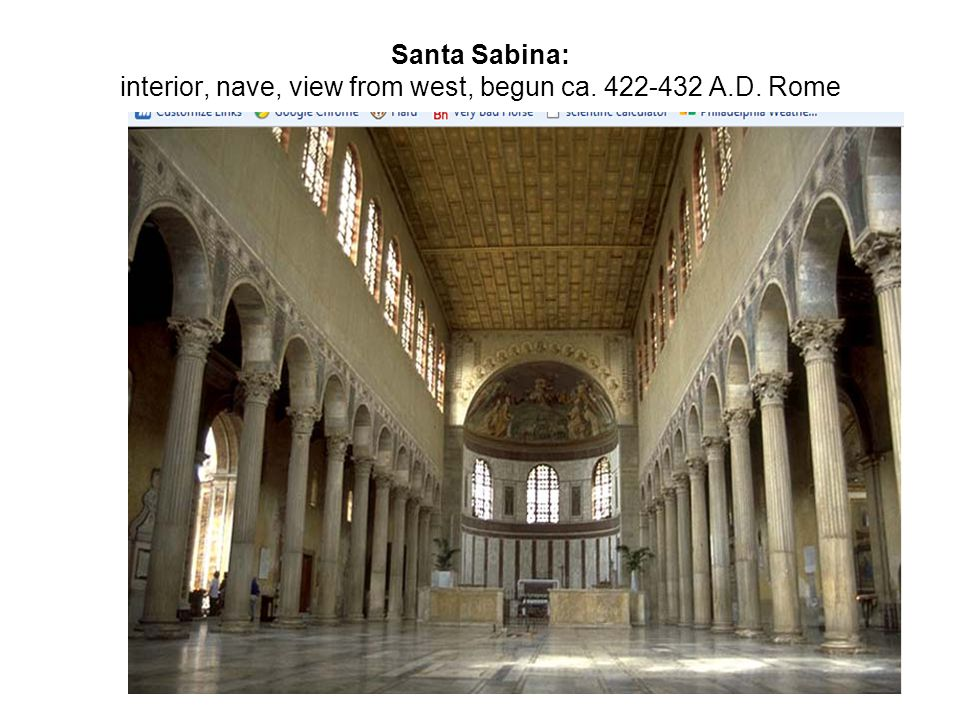 Islamic, Spain (Umayyad Period), Great Mosque, Cordoba: interior, arcades, begun 785-786; enlarged to 987