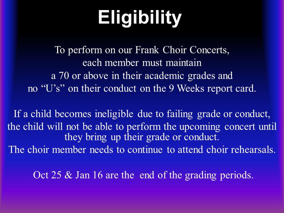 What is Texas Music Educator's Association (TMEA).