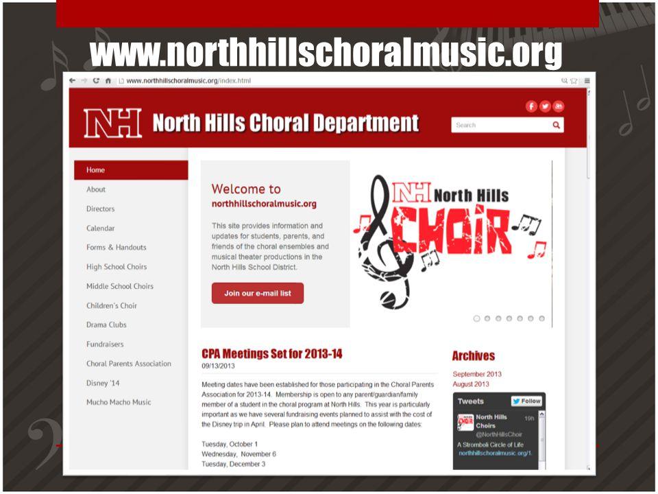 www.northhillschoralmusic.org