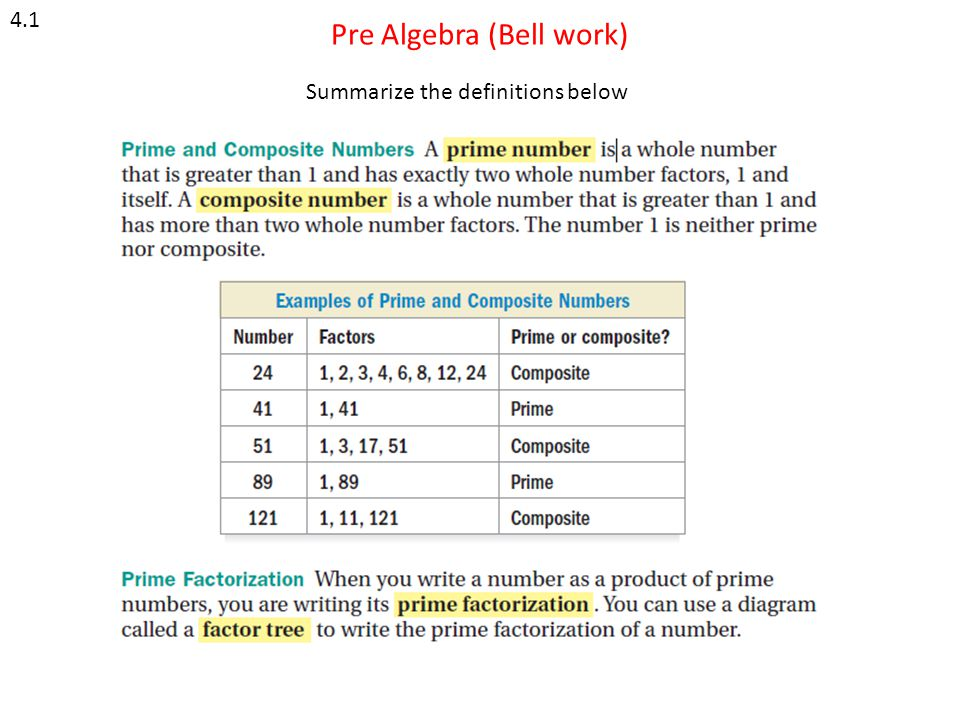 Pre Algebra Fractions With Exponents Worksheets for Kids – Pre Algebra Fractions Worksheets