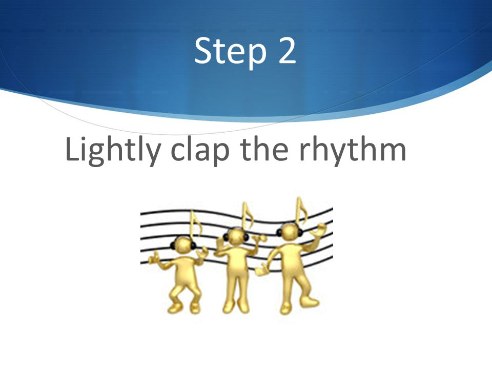 Step 3 Look at intervals – use solfege to help with leaps Do Do-Re Do-Mi Do-Fa Do-So Do-La Do-Ti Do-Do