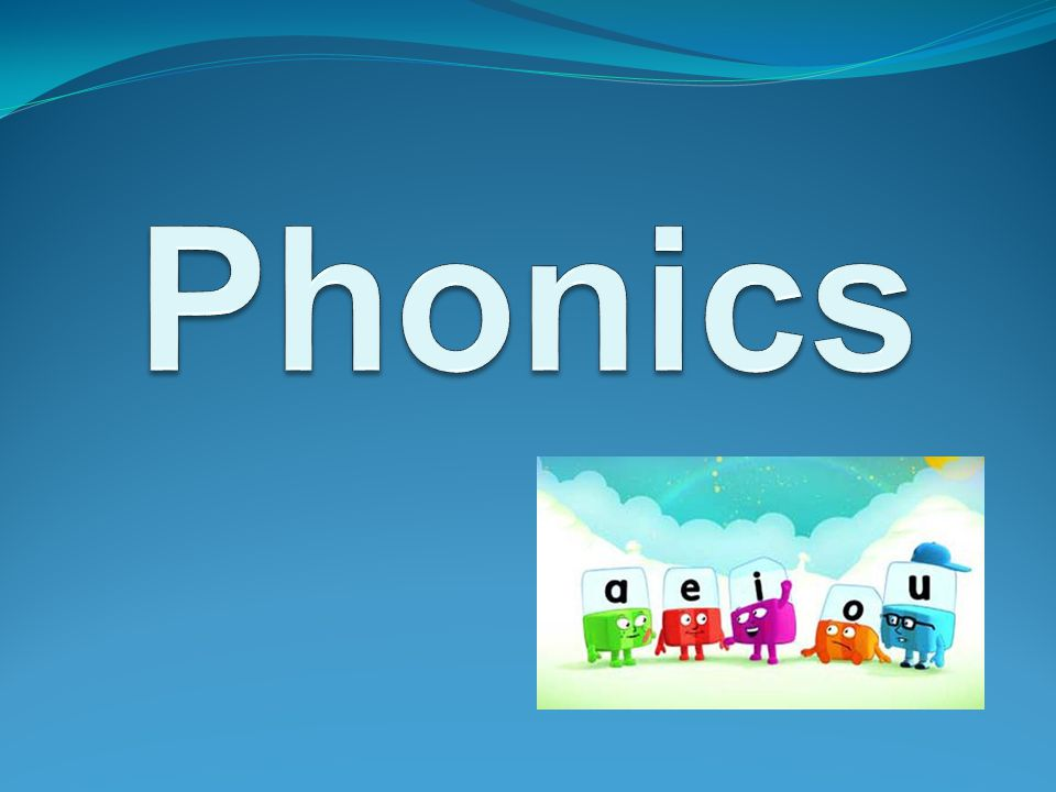 At Shaw-cum-Donnington we use Letters and Sounds as our main phonics scheme and we supplement this with other resources.