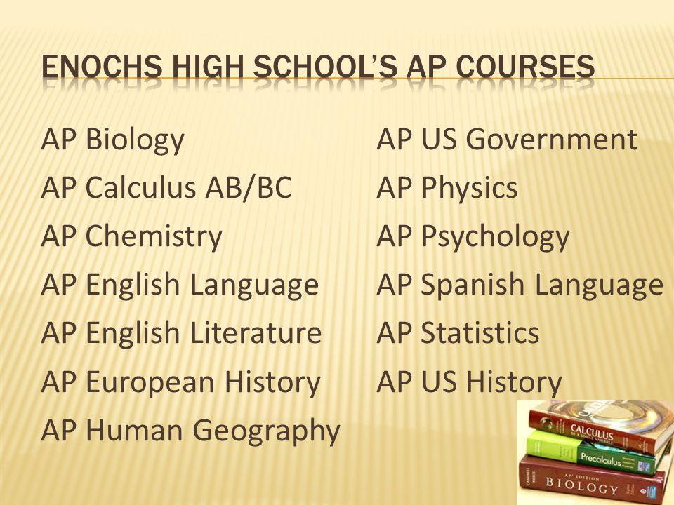  Pre-AP English 9  Pre-AP Physics  Pre-AP Secondary Math 1  World Geography/Health  Physical Education  Elective (Foreign Language, Art, Choir, Drama, etc.)