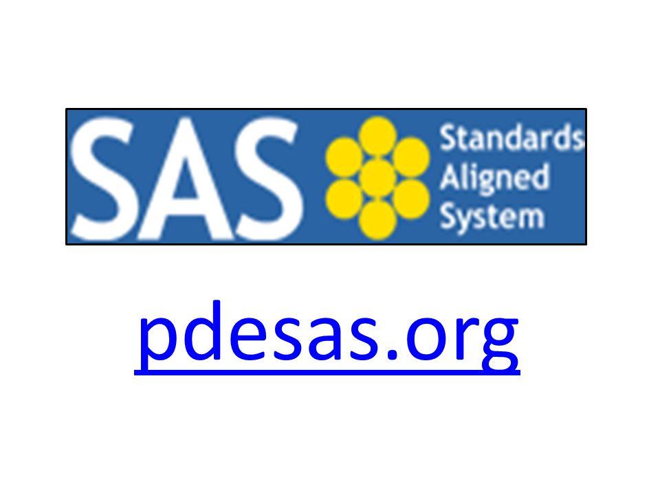 pdesas.org