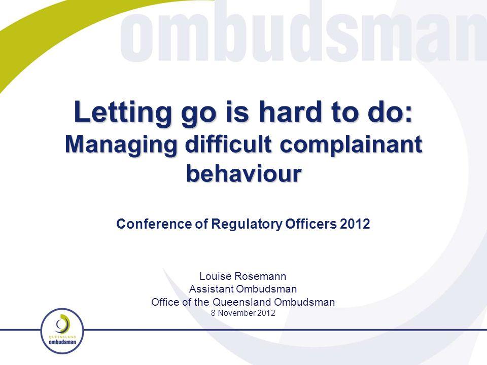www.ombudsman.qld.gov.au