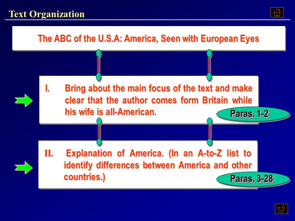 《读写教程 III 》 :Ex. XI, p. 144 《读写教程 III 》 : Ex. XI, p. 144 Cloze