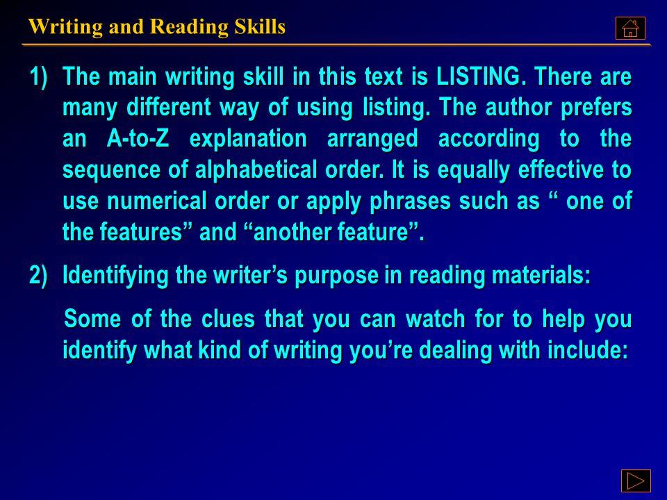 1.Review Text A 2.Do exercises: Cloze(Ex.XI, p. 144) Cloze(Ex.