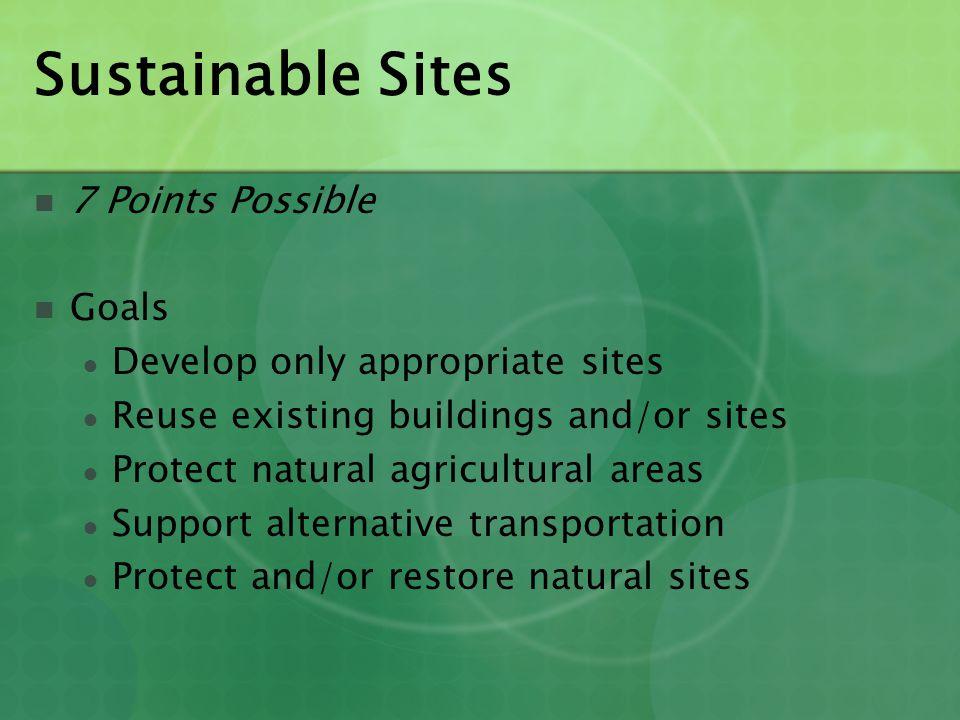 Environmental Defense Washington, DC Commercial Office LEED-CI Silver